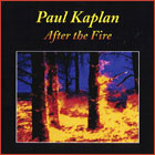 Paul Kaplan Music